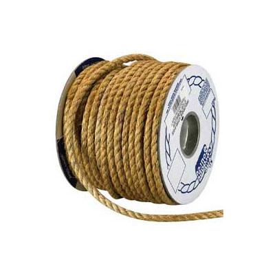 Manila Ropes