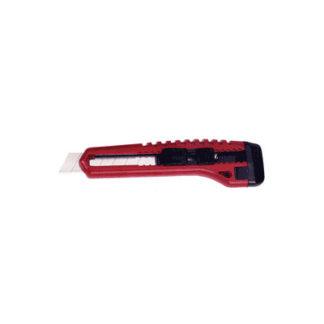 Auto Load Cutter