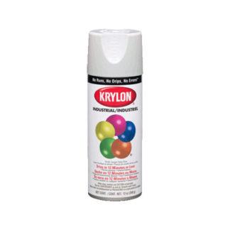 Krylon 5 Ball