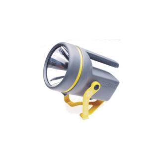 Rubber Lantern