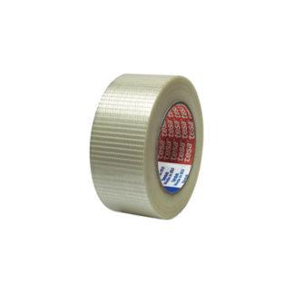 Tesa Filament Tape