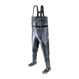 Bata PVC Chest Wader