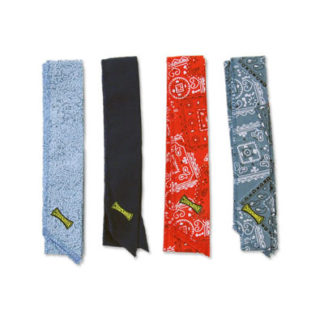 Miracool Bandana - Assorted