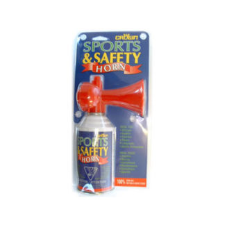 Sport and Safety Horn