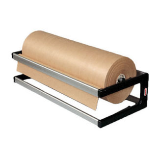 Kraft Paper Dispenser