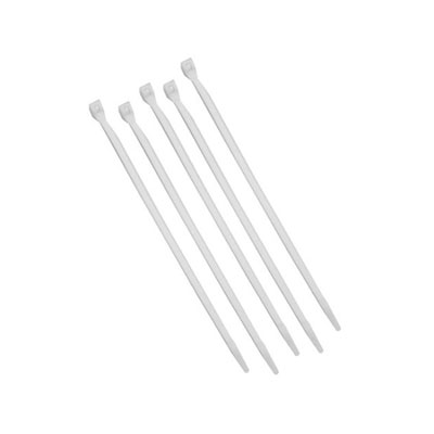 Cable Ties 7.5 in.