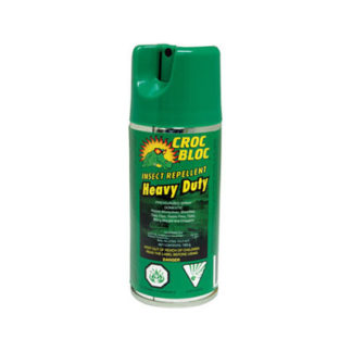 Insect / Pest Control