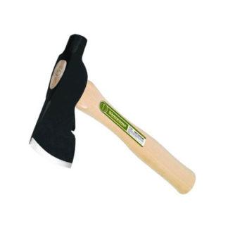 Landscaping and Shovels