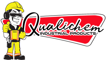 Qualichem Industrial Products