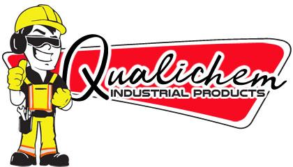 Qualichem Industrial Products