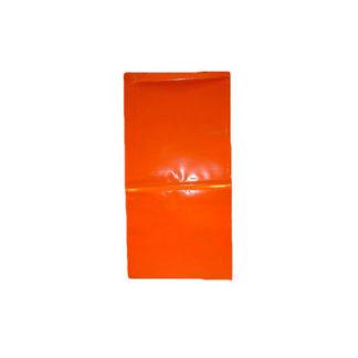 12x24 Traffic Cone Bag