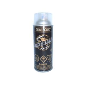 Qualicoat Enamel Spray Paint Archives - Qualichem ...