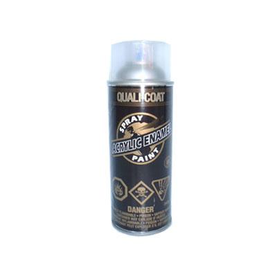 qualicoat clear acrylic enamel  qualichem industrial products