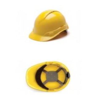Hardhats and Accessories