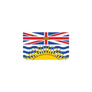 Federal / Provincial