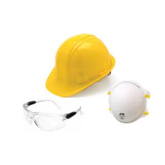 Safety Supplies